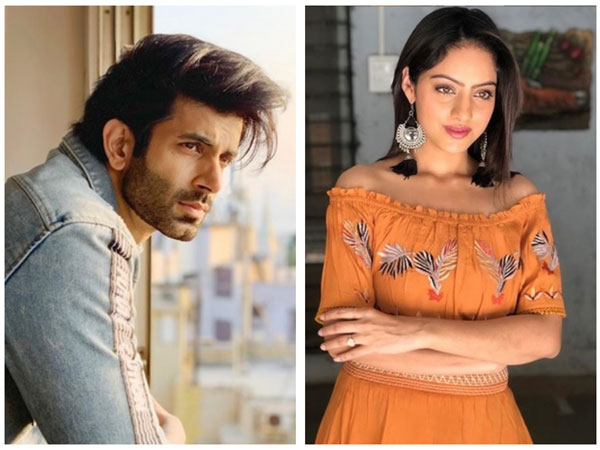 Namik Paul To Romance Deepika Singh; Varun Toorkey To Enter Kasautii!