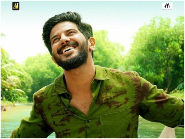 Dulquer Salmaan Starrer Oru Yamandan Premakadha To Hit The Theatres On This Date!