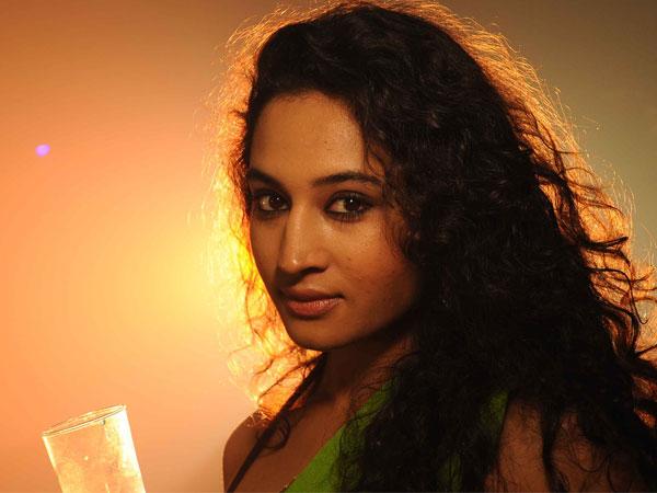 Bigg Boss Telugu Fame Pooja Ramachandran Enters Wedlock With This Actor; DEETS INSIDE!