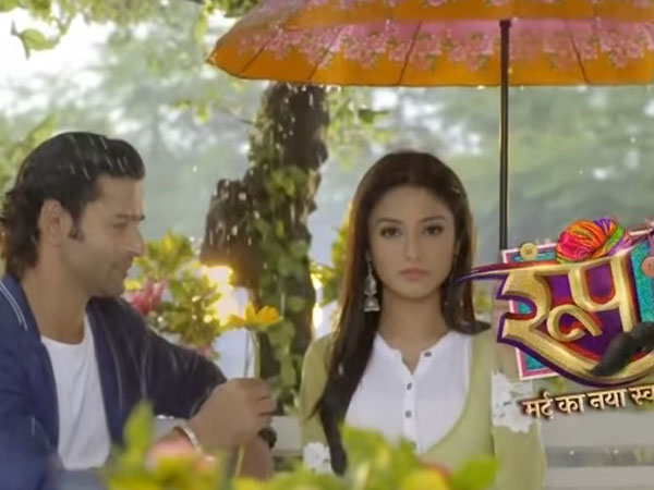 Roop To Go Off Air In May