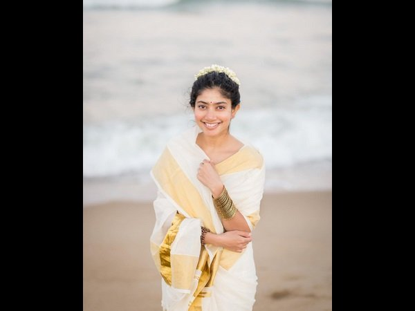 After Saying No To Mahesh Babu, Sai Pallavi Takes Another Shocking Decision