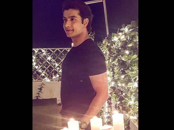 Ssharad's Friends Tease Him If He Will Be A Runaway Groom!