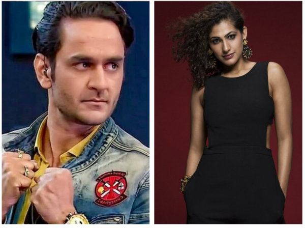 Vikas SLAMS Kubbra For Applauding Tik Tok Ban; Asks Why Didn't She Stop When Alia-Ranveer Used It!