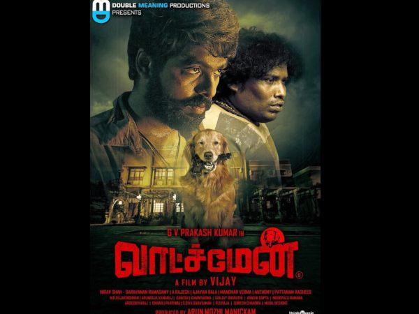 bahubali 2 tamil full movie free download in tamilrockers