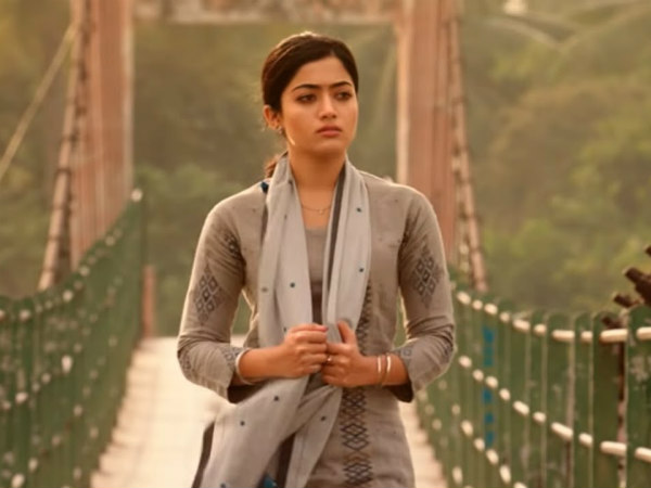 Rashmika Mandanna Questions Humanity Following Raichur Rape Case; Kannada Actors Seek Justice!