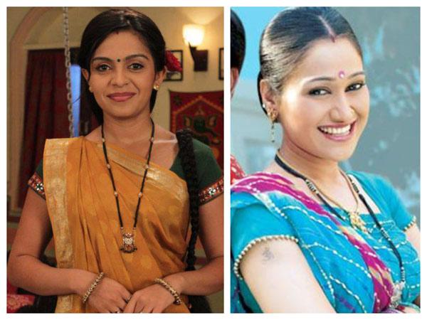 Taarak Mehta Ka Ooltah Chashmah: Is Chidya Ghar's Ami Trivedi Replacing Disha Vakani?