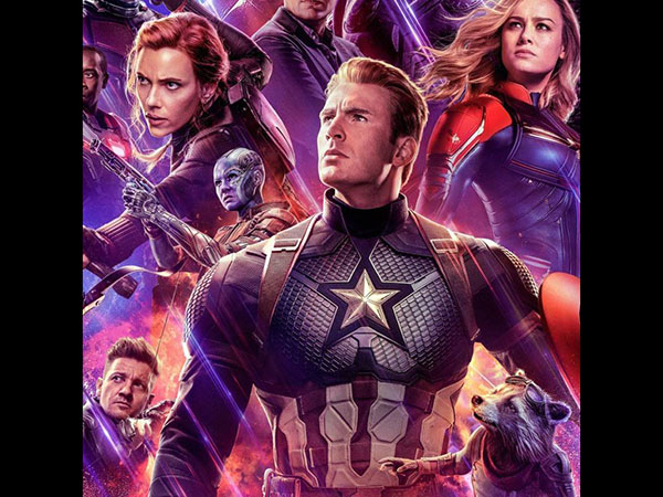 Avengers infinity war tamil dubbed movie download moviesda