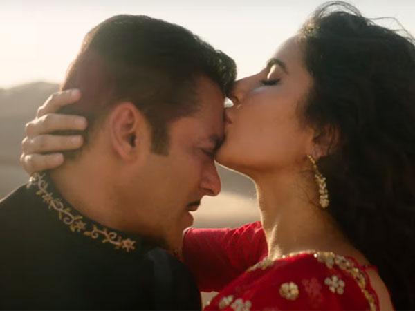 Bharat Trailer Review: Fans LIONIZE Salman Khan; Call It A BOX-OFFICE BEAST