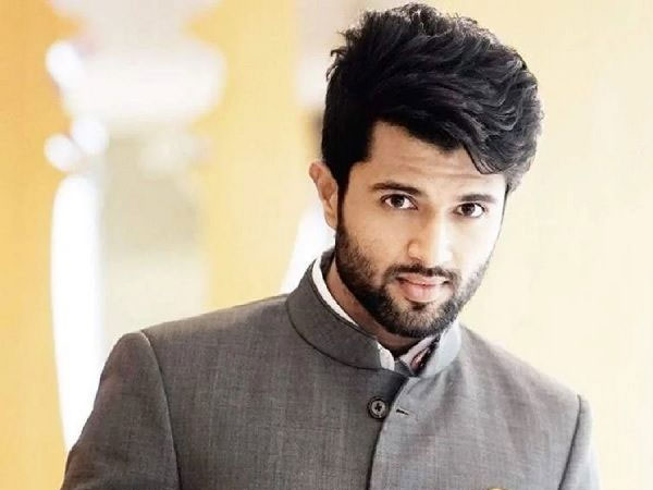 Vijay Deverakonda Responsible For Dear Comrade Being Delayed? Shocking Deets Inside