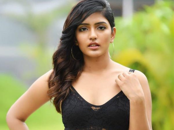 Eesha Rebba Opens Up About Casting Couch In Film Industry; SHOCKING DEETS INSIDE!