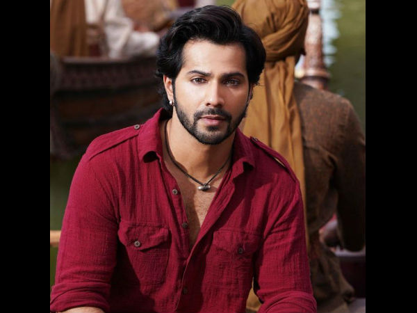 Kalank Box Office Weekend (Saturday + Sunday) Collection!