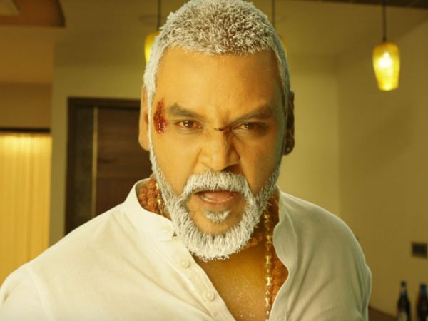 Kanchana 3 Box Office Collections (FIRST WEEKEND): Finds A Place In The Top 3 List!