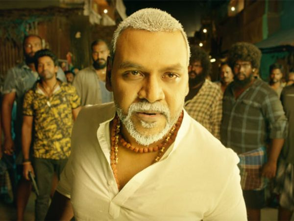 Kanchana 3 Twitter Review: Here's What The Audiences Feel About The Movie!