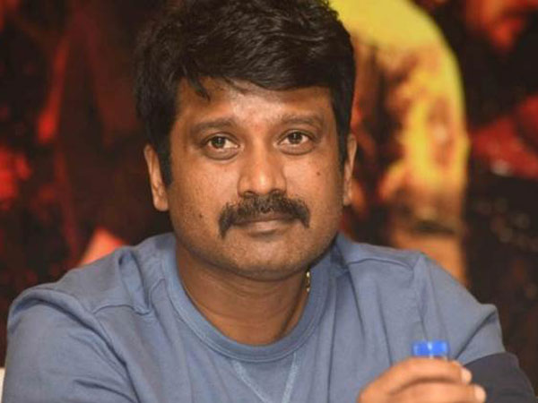 Is Prem The Highest Paid Director Of Sandalwood? He Makes Sure Producers' Investments Are Safe