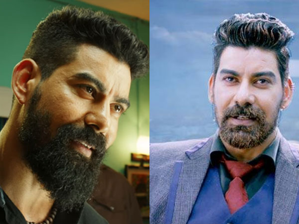 Exclusive! Ajith Helped Me Learn The Importance Of Being Humble, Says Kanchana 3's Kabir Duhan Singh