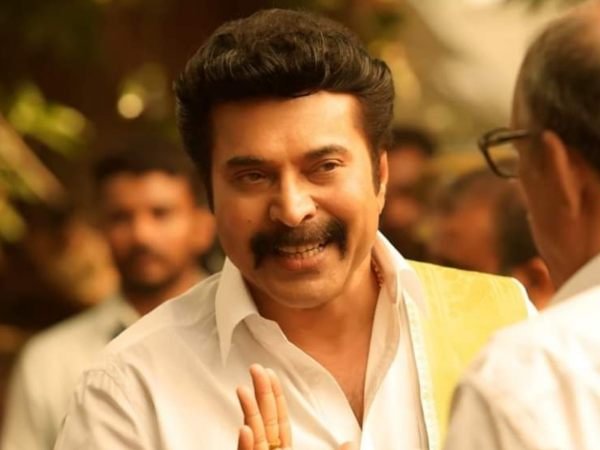 Madhura Raja Box Office Collection (10 Days): The Mammootty Starrer Joins The Royal 50-crore Club!