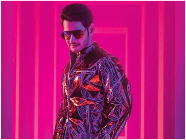 Maharshi Next Single: Everest Anchuna Video Preview To Release On April 19!