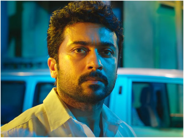 NGK: No Buyers For The Film? Is Suriya-Selvaraghavan Issue The Reason?