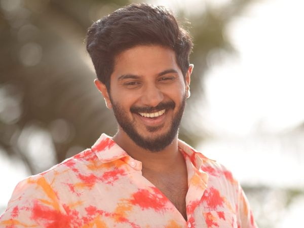 Dulquer Salmaan's Malayalam Movie After A Short Gap