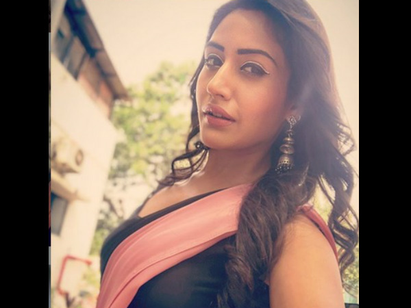 Sanjivani Remake: Surbhi Chandna Roped In; The Makers To Begin The Shoot Soon!