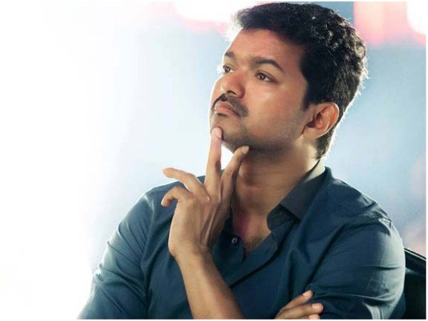 Thalapathy 63 Shooting Spot Accident: Vijay Once Again Proves That He Has A Heart Of Gold!