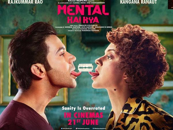 CROSSING LIMITS? Kangana Ranaut's Sister MOCKS At Deepika Padukone's Break-up, Depression & Marriage