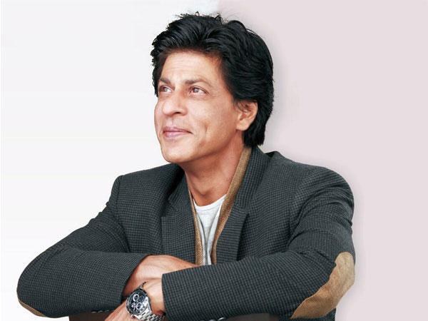 Shruti Haasan Says She Is A Romantic Besides A Tough: Is Shahrukh Khan Arrogant To Fans