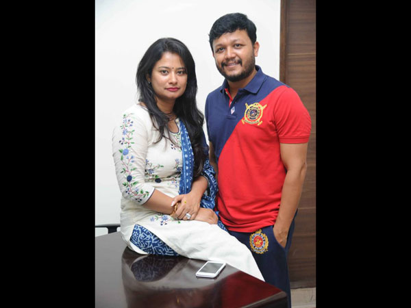 Fans Unhappy With Ganesh's Marriage