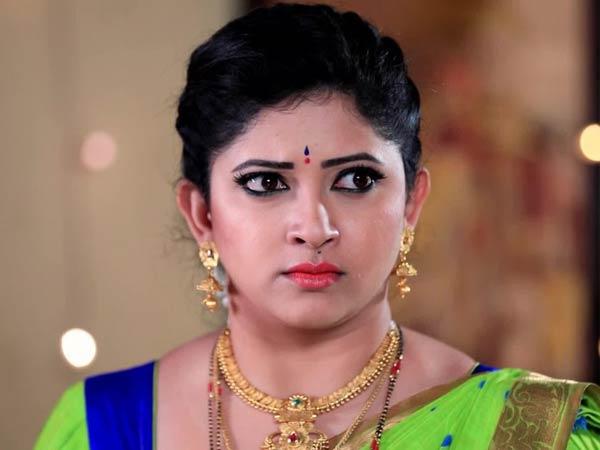 Fans Are Requesting Ban List Of Kannada Serials | Directors