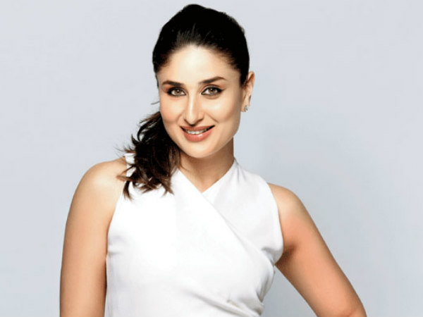 kareena-kapoor-khan-is-all-praises-for-ranbir-karisma-kapoor-taking-rk-studio-legacy-ahead