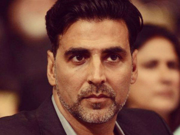 akshay-kumar-opens-up-about-his-canadian-citizenship-gets-trolled-again