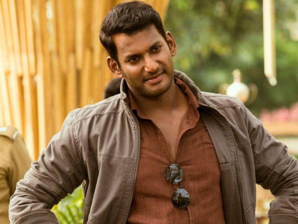 💄 Poojai tamil full movie free download tamilrockers