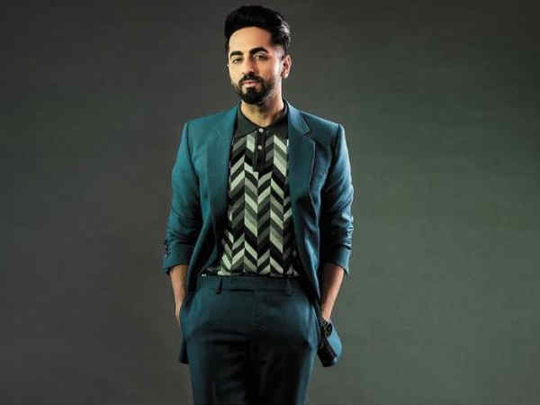 ayushmann-khurrana-teams-up-with-aanand-l-rai-for-shubh-mangal-saavdhan-sequel