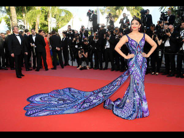 Aishwarya Is Yet To Decide The Date