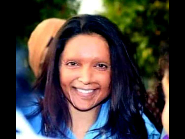 The Film Is Based On The Life Of Acid-attack Survivor Laxmi Agarwal