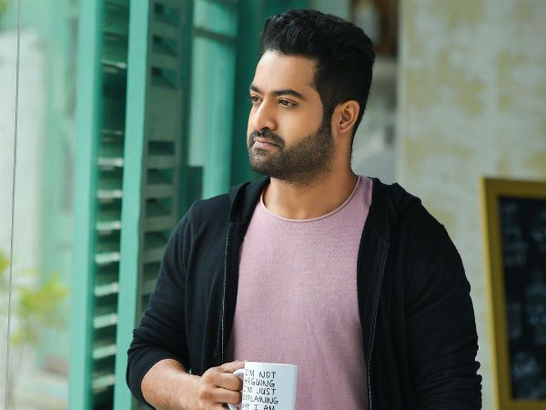 Jr NTR Fans Are Left Shocked With This Decision Of The Star? Deets Inside!