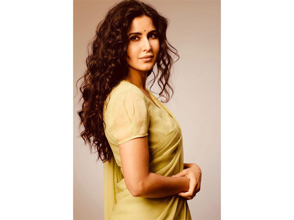 Did Katrina Kaif Feel Pressurized To Join Bharat Owing To Priyanka Chopra's Sudden Exit?