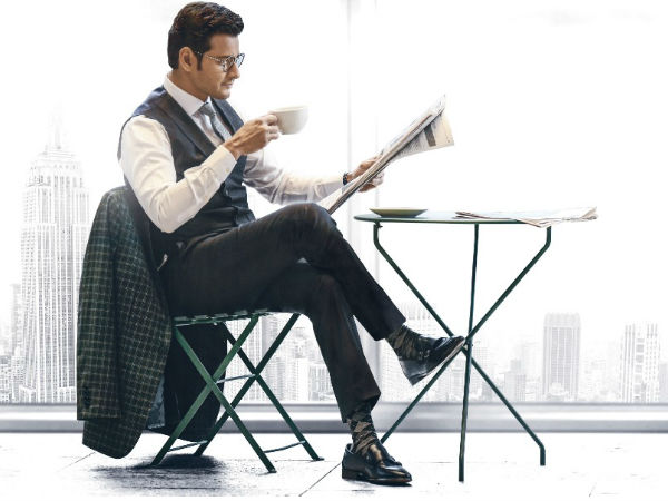 Maharshi AP/TS Box Office Collections (Day 16): Mahesh Babu's Movie Remains Stable