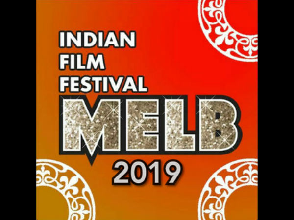 indian-film-festival-of-melbourne-turns-10