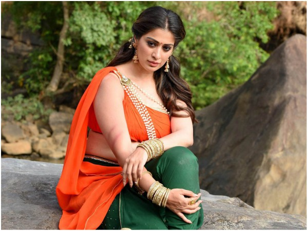Neeya 2 Movie Download Tamilrockers: Neeya 2 Full Movie