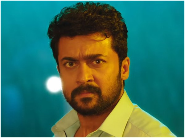NGK: Did Suriyas CONDITION Push The Makers For A Direct Release? Deets Inside!