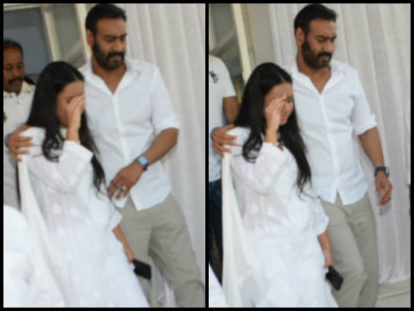 ajay-devgn-daughter-nysa-devgn-broke-down-at-her-grandfather-prayer-meet-gets-trolled-again