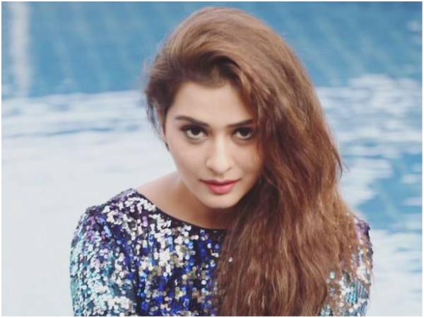 Payal Rajput Is Taking A VERY BOLD Step Forward? Deets Inside!