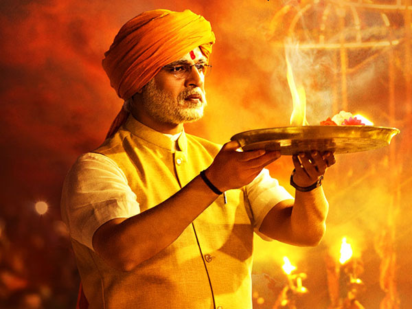 Did Modi's Real Life Win In The Elections Help The Film?