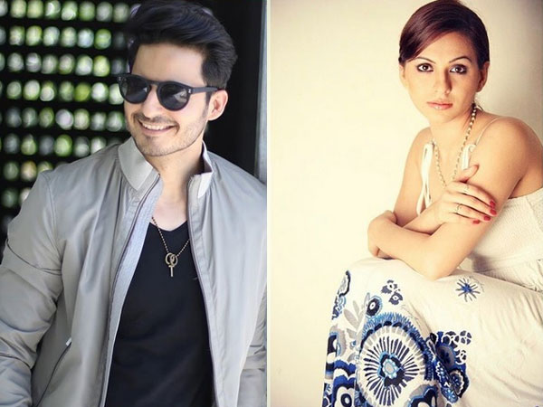 Daayan's Priya Bathija Says She Would Have SLAPPED Mohit Malhotra If He Touched Her Inappropriately!