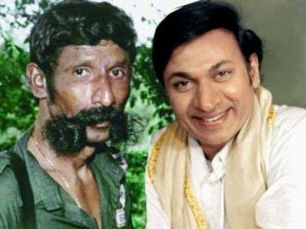 She Says Dr Rajkumar Was Abducted