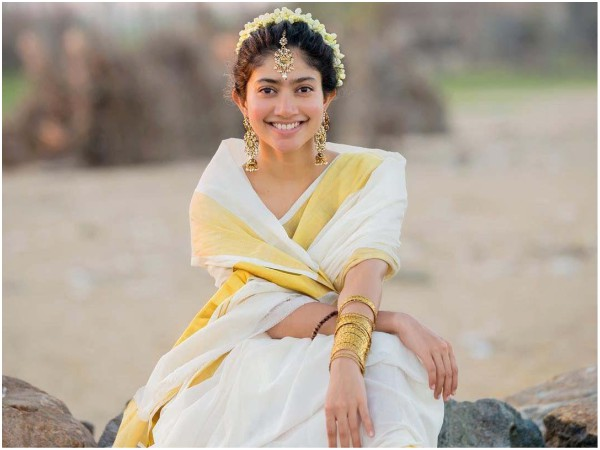 Sai Pallavi To Take A Very Bold Step For Her Next Movie? Deets Inside!