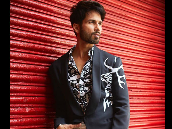 shahid-kapoor-reacts-to-glorifying-toxic-masculinity-in-kabir-singh