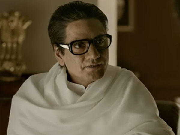 nawazuddin-siddiqui-speaks-about-facing-criticism-for-thackeray
