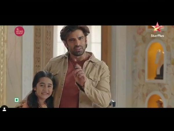 Kulfi Kumar Bajewala SPOILER: Sikandar In Dual Role | Iris Maity To